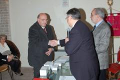 Premiazione_Donatori2