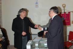 Premiazione_Donatori3