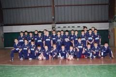 Us-comunanza1