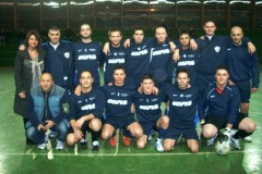 Us-comunanza2